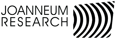 Logo of the Research Agency Joanneum Research