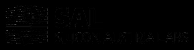 Companylogo of Silicon Austria Labs